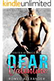 Dear Valentine: A Gay Romance Story (Opposites Attract Series Book 2)