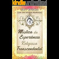 Mística da Experiência Religiosa-Transcendental
