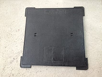 2 Juegos de filtros de Alto Rendimiento y filtros de Espuma 1 Cepillo para Rodillos 4 cepillos Laterales Bagotte BG600 Robot aspiradora Kit de Repuesto