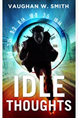 Idle Thoughts Kindle Edition