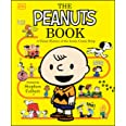 The Peanuts Book: A Visual History of the Iconic Comic Strip