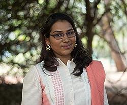 Salini Vineeth