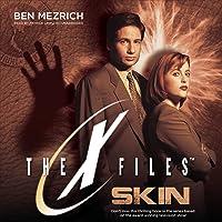 Skin: The X-Files, Book 6