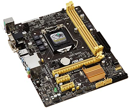 Asus H81-A R2.0 Drivers for Windows XP
