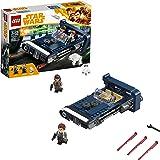Lego Kids 'Han Solo's Landspeeder™' Playset - 75209