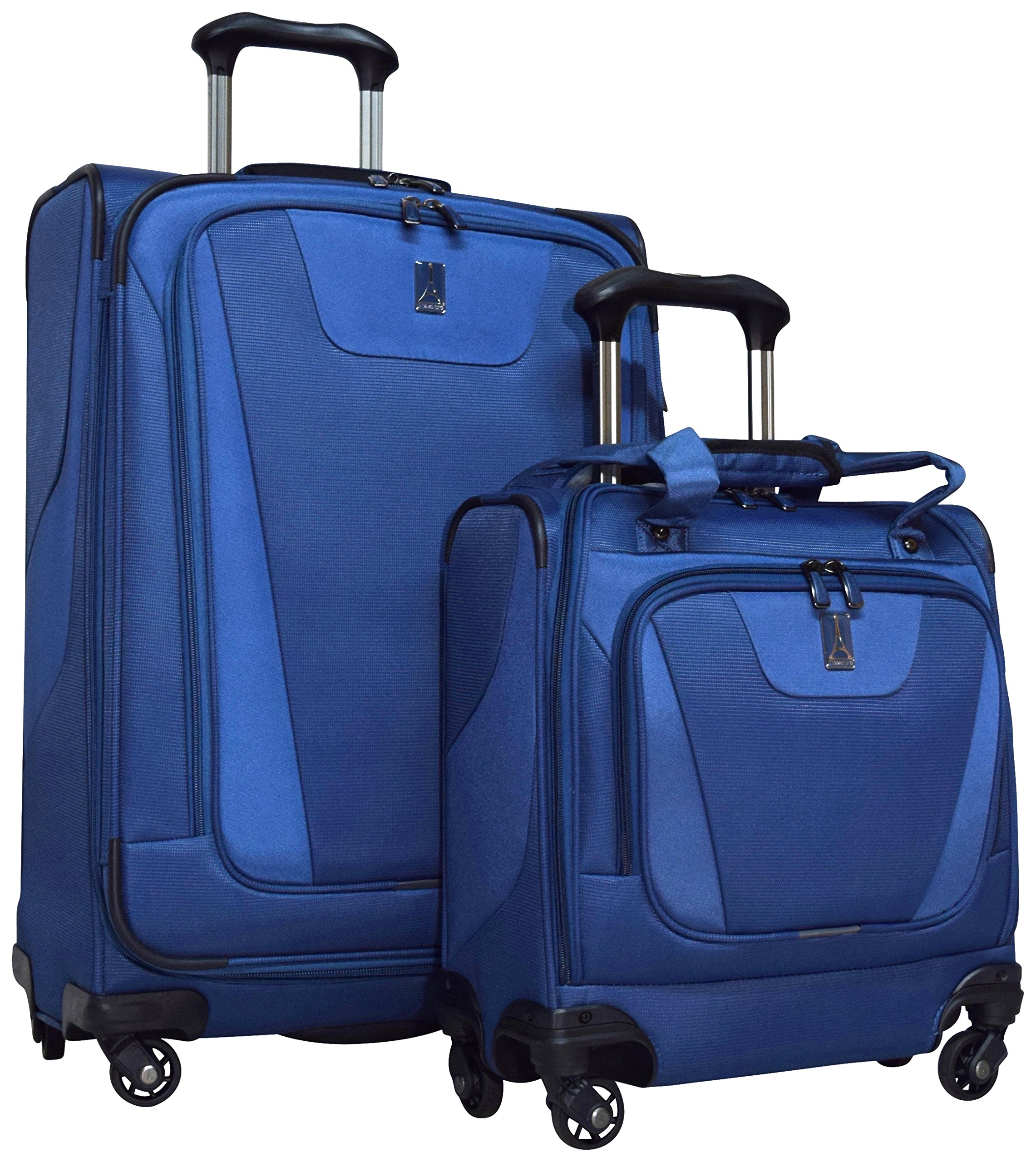 f102af8770ae Travelpro Maxlite 4 2-Piece Luggage Set: 25