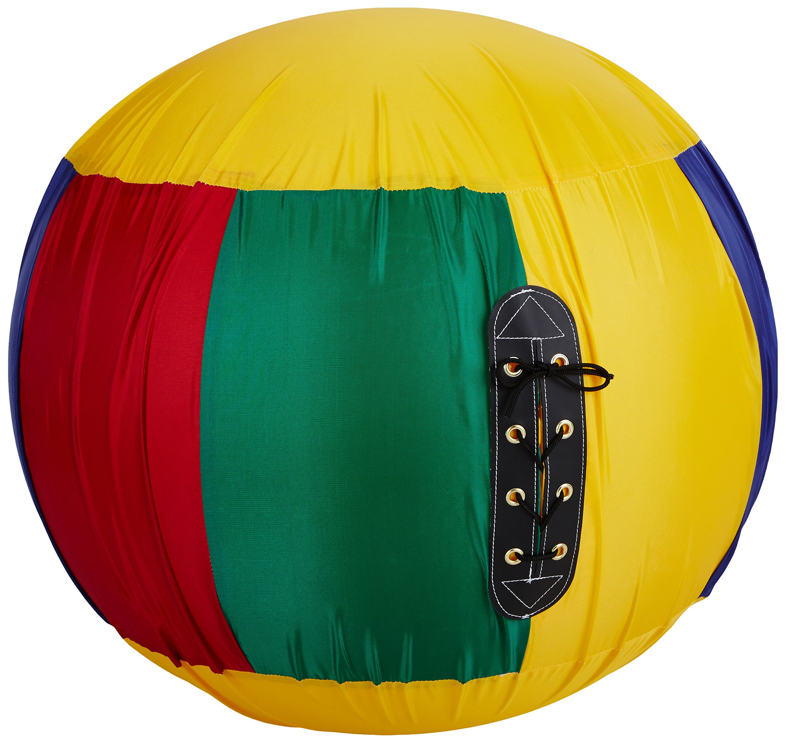 American Educational Products Balance Ball