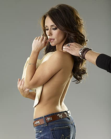 sasha pieterse topless