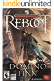 Reboot (Afterlife Online Book 1)