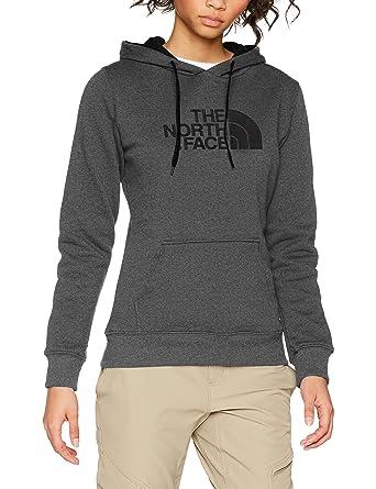 d4753f4a5 THE NORTH FACE t0 a8mu Drew Peak Pullover Hooded Sweatshirt Women, women's,  T0A8MU