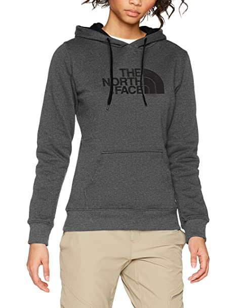 The North Face Drew Peak Sudadera, Mujer