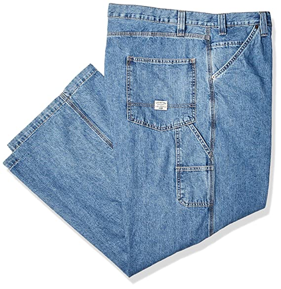 Amazon.com: Signature by Levi Strauss & Co jeans de ...