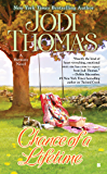 Chance of a Lifetime (Harmony Series Book 5)