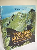 The High Mountains of Britain and Ireland