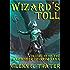 Wizard's Toll (Harbinger of Doom -- Volume 10)