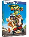La Gang del Bosco (DVD)
