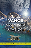 Araminta Station (Gateway Essentials) (English Edition)