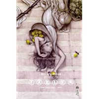 Fables, Intégrale Tome 5 :