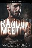 Random Meeting