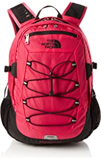 af5e29aa9 THE NORTH FACE Unisex's Slingshot Backpack-TNF Black, One Size ...