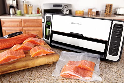 FoodSaver-FSFSSL5860-Vacuum-Sealing-System-Review
