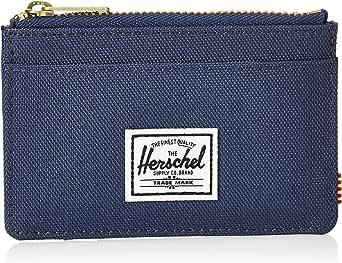 Herschel Supply Co. Oscar RFID Wallet