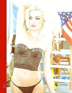 Red House Magazine 45: Jen Republic Volume 1
