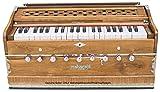 Harmonium Teak Wood by Maharaja Musicals, In USA, 3