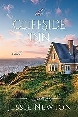 The Cliffside Inn (Five Island Cove Book 3) Kindle Edition