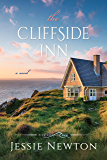 The Cliffside Inn (Five Island Cove Book 3)