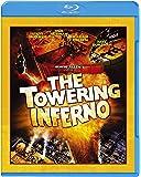 タワーリング・インフェルノ(初回限定生産) [Blu-ray]
