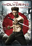 The Wolverine (Bilingual)