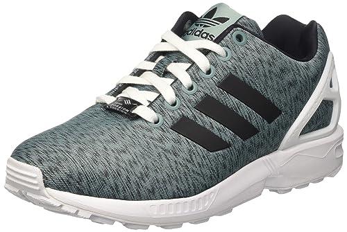 adidas zx flux donna grigio