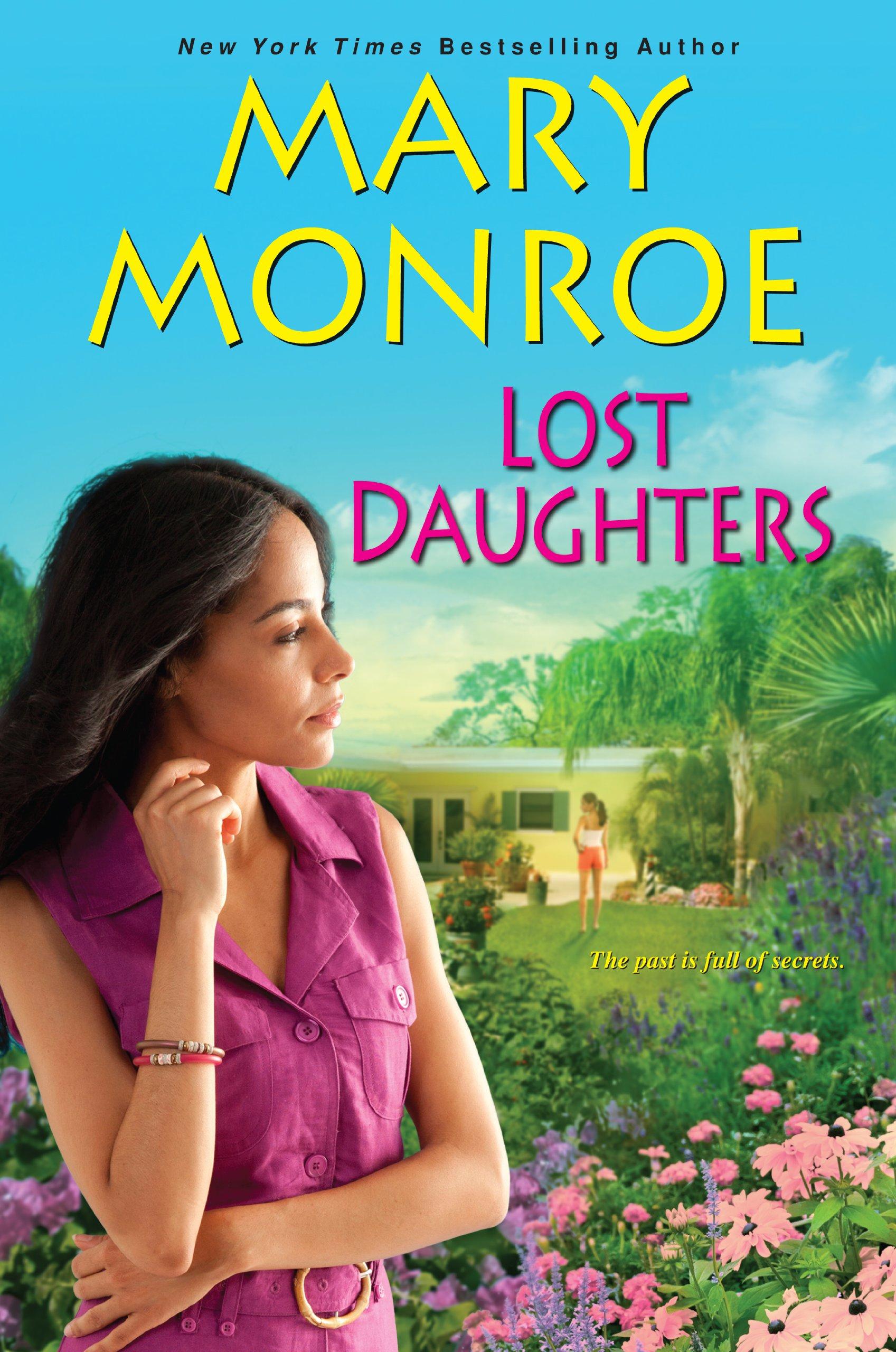 Lost Daughters (Thorndike Press large print African American) pdf epub