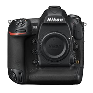 Best DSLR Camera 2017