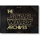 Les Archives Star Wars: 1977-1983 - the Star Wars Archives: Episodes Iv#vi 1977 1983