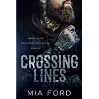 Crossing Lines (English Edition)