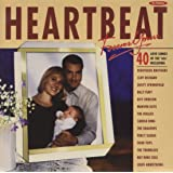 Heartbeat - Forever Yours