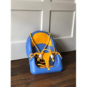 Amazon Com Toddler Coaster Swing Toys Amp Games