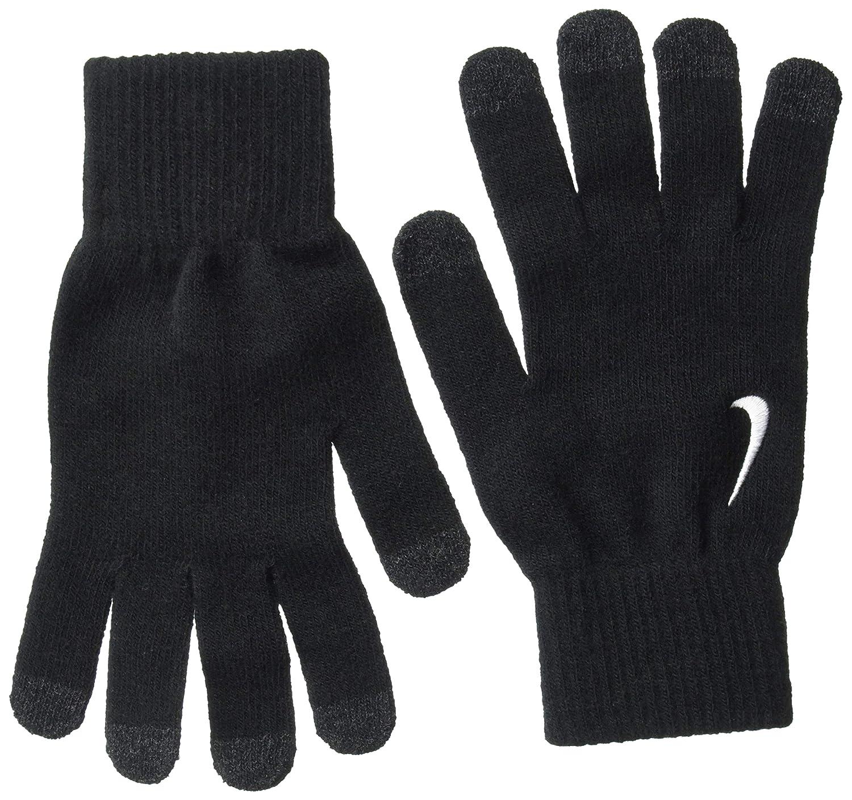 Nike Menss Knitted Tech Gloves