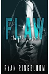 Flaw (The Flaw Series Book 1) Kindle Edition