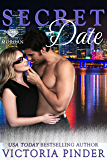 Secret Date (The House of Morgan Book 8)