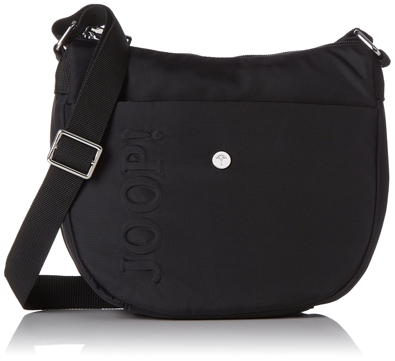 Womens Nylon Naviga Delia Mhz Shoulder Bag Joop RPu0pC2i