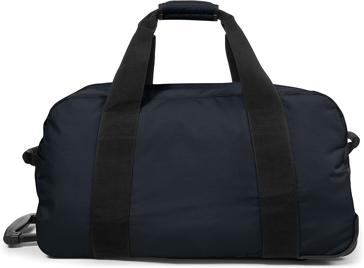 Eastpak CONTAINER 65 LUGGAGE BAG CLOUD NAVY