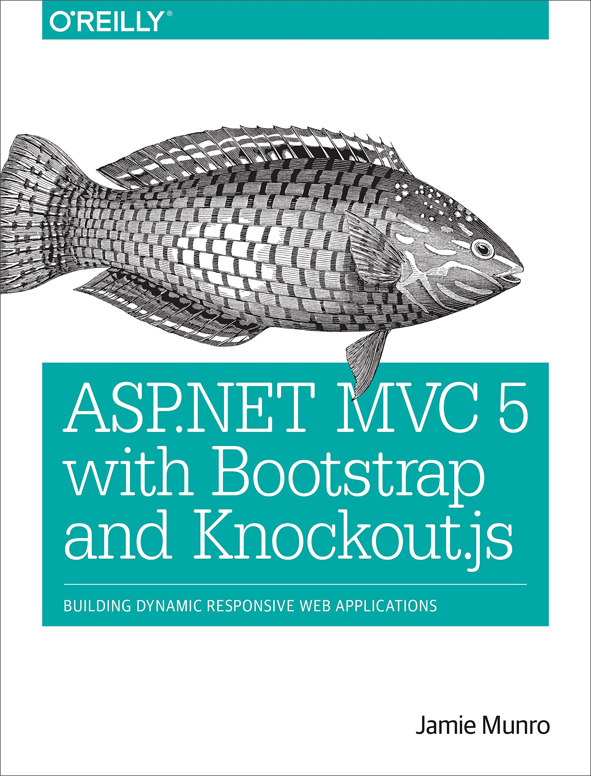 Bootstrap and Knockout.js