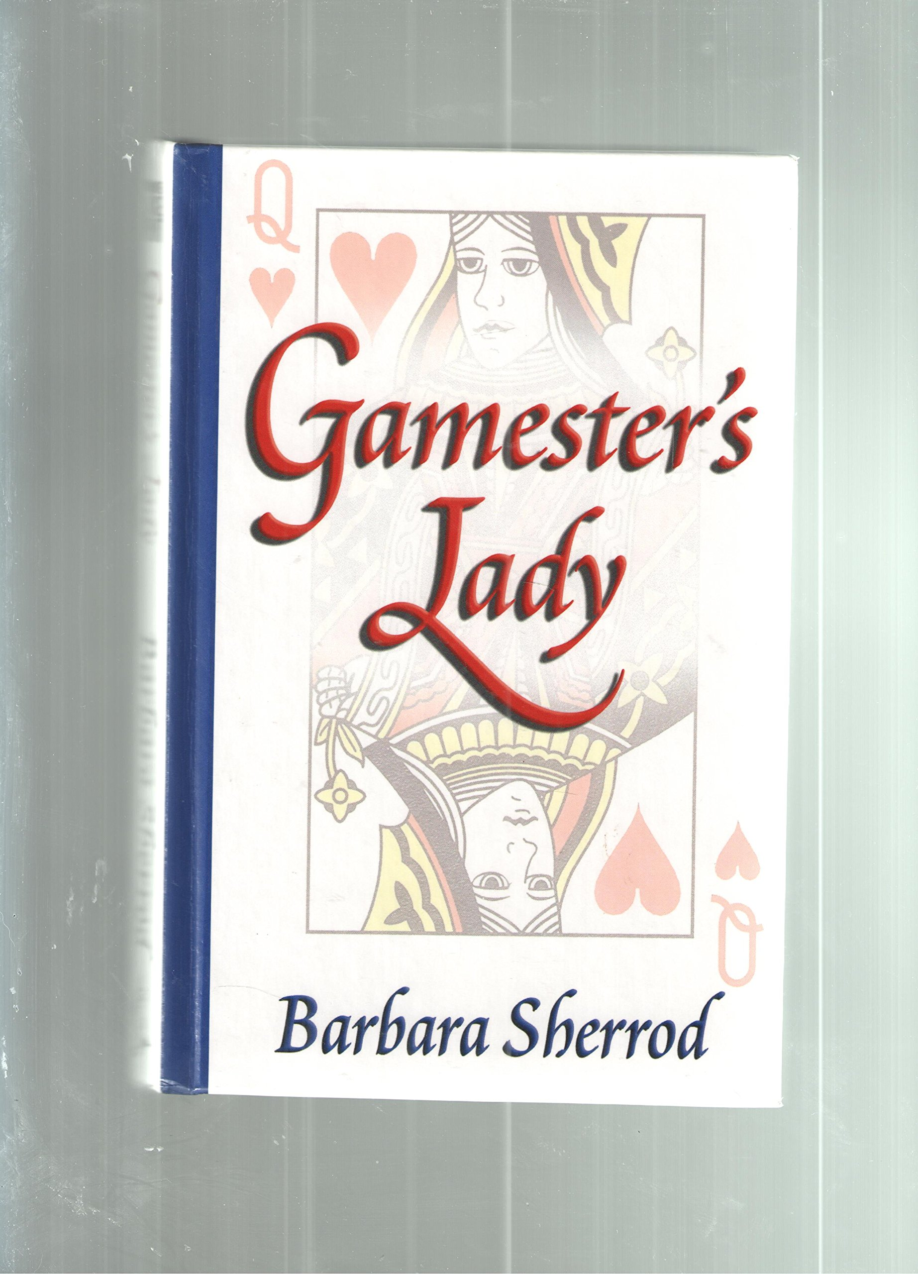 Download Gamester's Lady ebook
