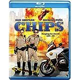 Chips (Blu-ray)