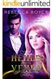Hexed and Vexed (Wards and Wands Book 1)