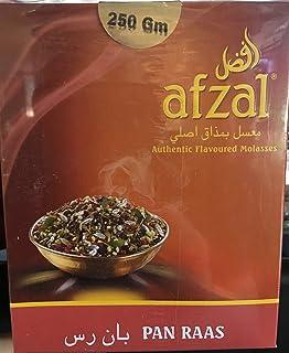 Afzal Pan Raas, 250 gram