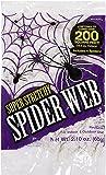 Kangaroo's Strechy Spider Web - 16 Foot